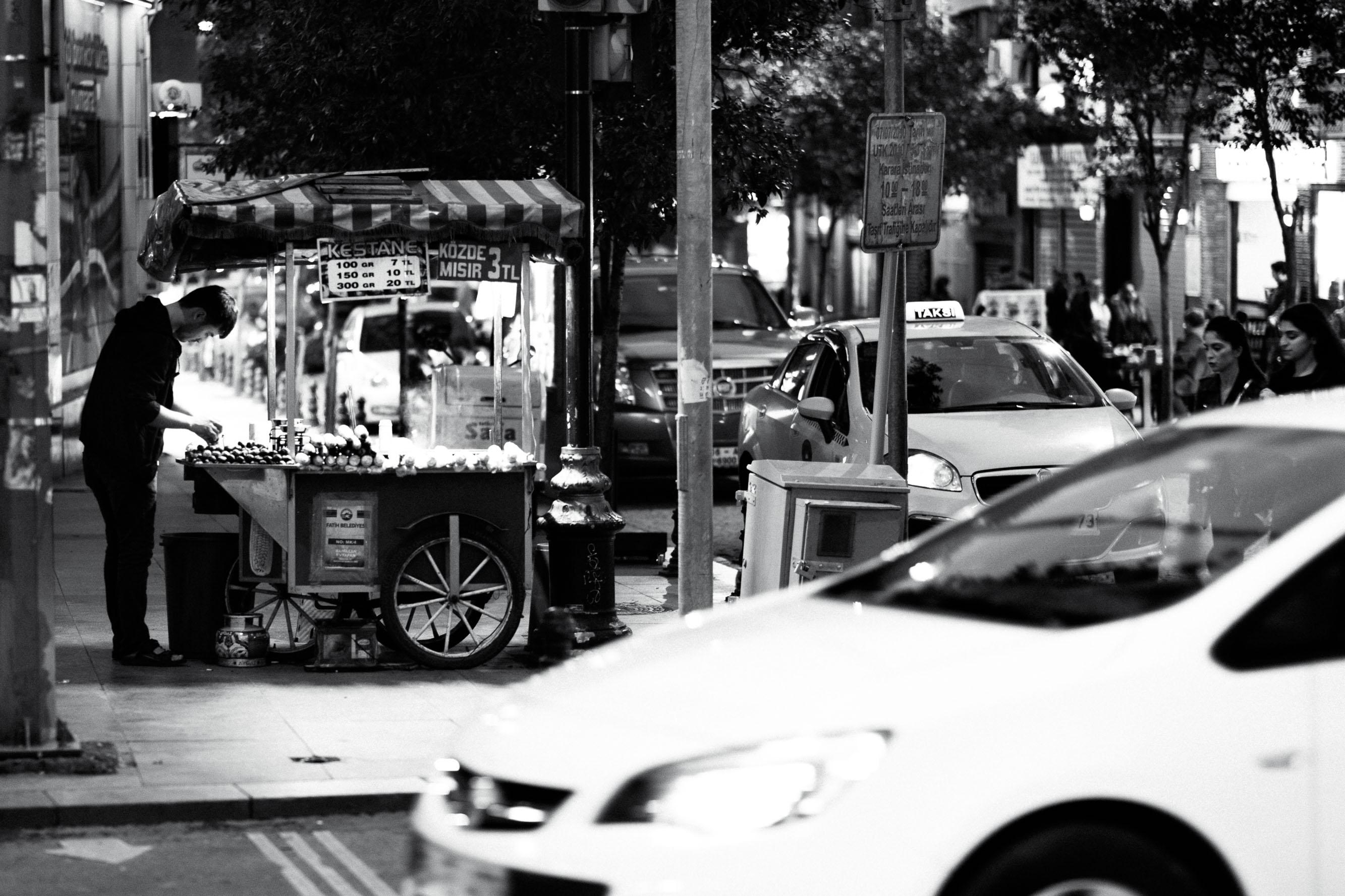 Sven-Michael---S-2018--14-[working-streets]---©-Sven-Michael-Golimowski.jpg